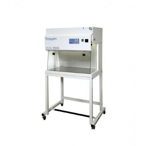 Laminar Flow Cabinet ~ Laminar flow cabinet cabinets matttroy
