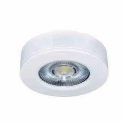 7 Watt Donna LED Surface Cabinet Light