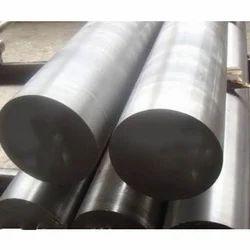 DIN 1.2601 Round Die Steel Bar