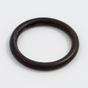 SWR Rubber O Ring