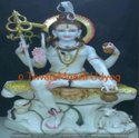 Mahadev Ji Statue