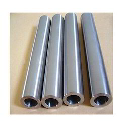 Inconel 725 UNS N07725 Pipe