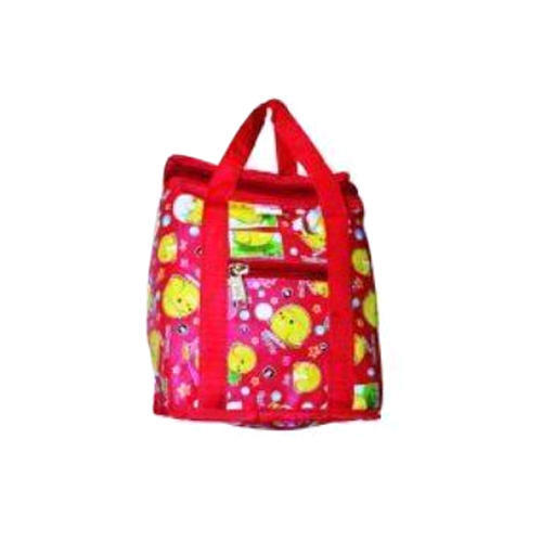 Sofi Bags Printed Tiffin Bag