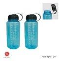 Sports Bottle Water-FB-78
