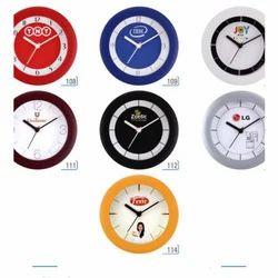 Printing Wall Clock