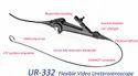 Flexible Slim (8.5 Fr. Video Urs)