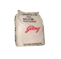 SLS Powder Sodium Lauryl Sulphate Powder Or Ginopol 24p