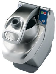 Electrolux Vegetable Cutter Machine