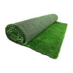 Artificial Grass Carpet at Best Price in India