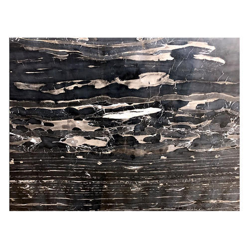 Black Portro Stone Slabs
