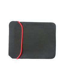 Dell Laptop Sleeve 15.6 inch