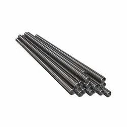Inconel Alloy 690 Pipe