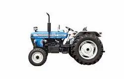 Powertrac Euro 37, 37 hp Tractor, 1500 kg