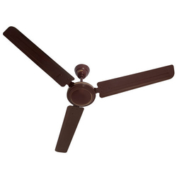 Brown Swift Usha Fan