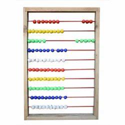 Big Abacus