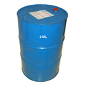 210l Empty Chemical Drums For Reused