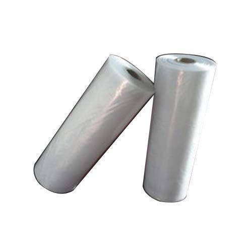 Transparent HM Roll, For Industrial