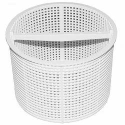 Skimmers Basket