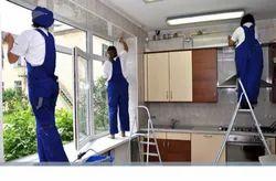 Onsite HOME CLEANING SERVICE, in vadodara