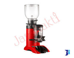 Modern Coffee Bean Grinder