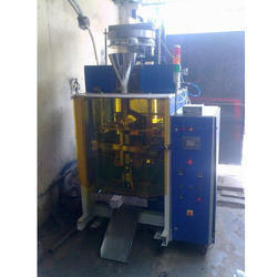 Collar Type Packaging Machines Cup Filler