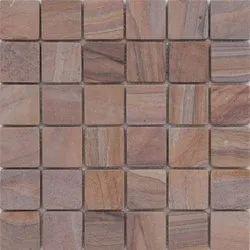 Capstona 7 Colors Stone Mosaics Tiles