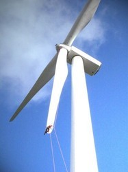 Windmill Painting Industries