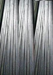 GI Flat Strip