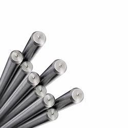 C55 Carbon Steel Round Bars