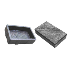 Primo Natural Stone Series Rubber Moulds