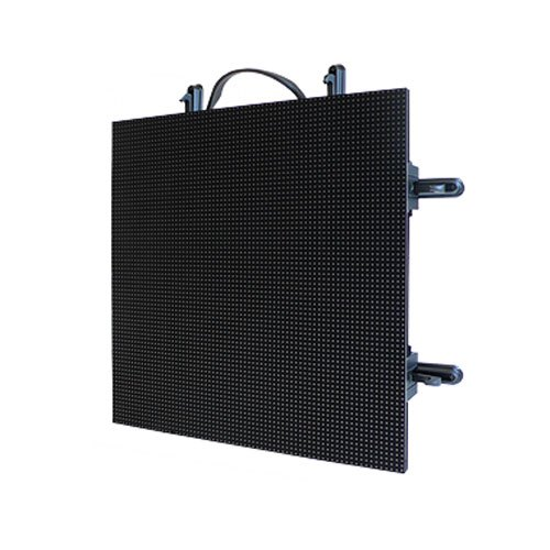LED Video Wall Pitch 5 MM LED Screen
