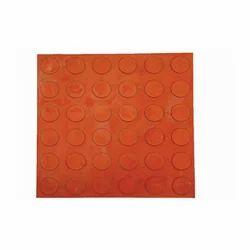 1 Square Feet Old Seamless Floor Tiles