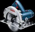 Bosch Gks 7000 Circular Saw, 1100 W, Model: Bosch Circular Saw Gks 7000
