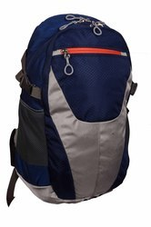 Designer Laptop Backpack
