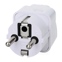 AC Plug Travel Adapter