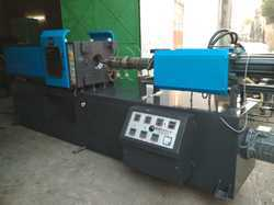 Plastic Moulding Machine for Plastic Industry