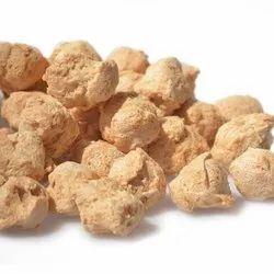 Indian Soybean Chunks