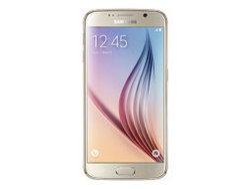 Galaxy S6 Smart Phone