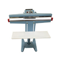 Swift Pack Foot Sealer, Spfs 450