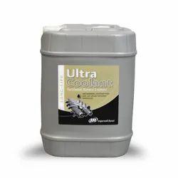 ultra coolant compressor oil