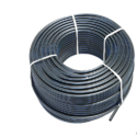 Gokul Plain Online Lateral Pipe For Drinking Water, Size: 1/2 Inch
