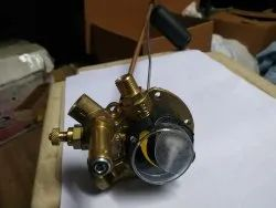 LPG Tank Multi valve(315-30') Without wire
