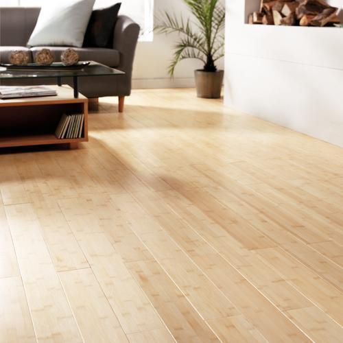 Water Proof Laminate Wood Flooring Laminate Hardwood Flooring J