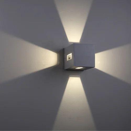 Four Way Led Light