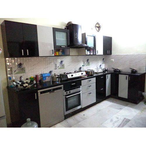 Ebco Modular Kitchen Price
