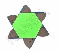 Exterior Angle Of Regular Polygon For Mathematics