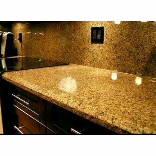 Bathroom Granite Stone Thickness 20, Bathroom With Granite