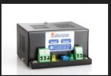 switch Mode Power Supply, Inverters, Ups And Converters
