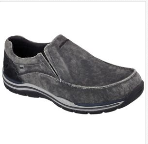 fd9f1082ec34 Skechers Men s at Rs 1000  pair