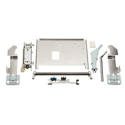 DPX3 160 MCCB 3P Breaking Capacity ICU 16 KA (400 V) 25A